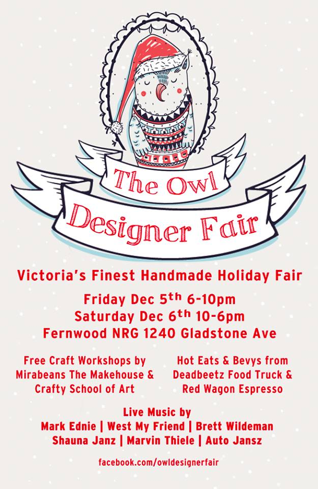 owl-designer-fair