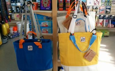 Van Isle Marina sells PJBs