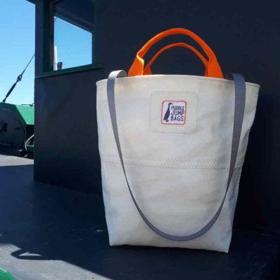 PJB Market Bag